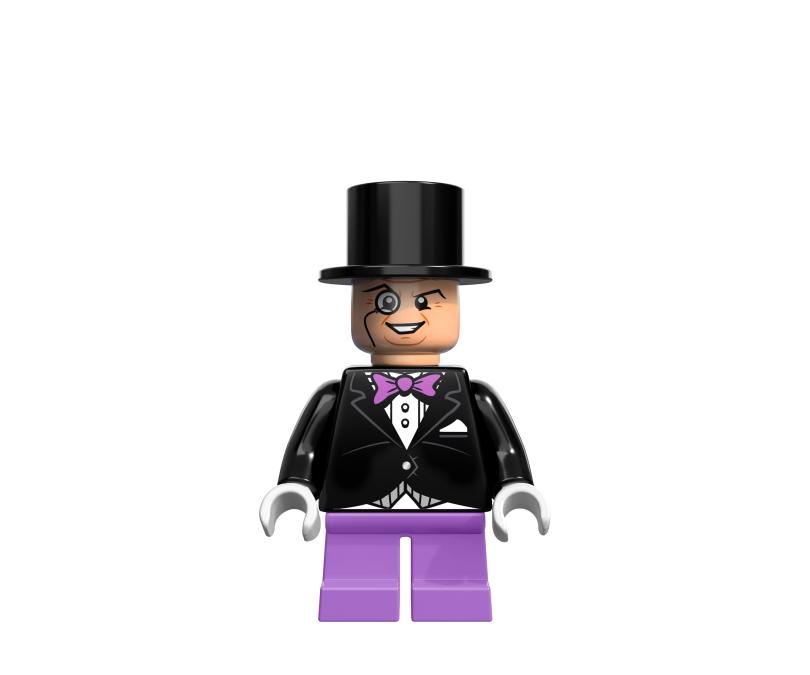 Lego-Penguin-Minifig-2013