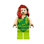 Lego-Poison-Ivy-Minifig-2013