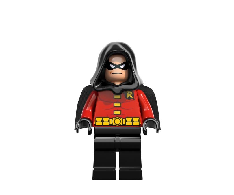 Lego-Robin-Minifig-2013