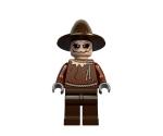 Lego-Scarecrow-Minifig-2013