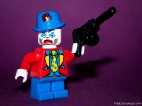 Lego-Small-Clown-Minifigure-Series-5