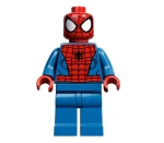 Lego-Spiderman-Minifig-2013