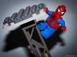 Lego-Spiderman-Minifigure-Picture-Photo-Blog-Fabjoueauxlego