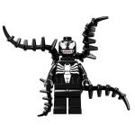 Lego-Venom-Minifig-2013
