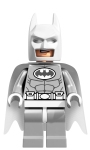 Lego-White-Suit-Batman-Minifig-2013