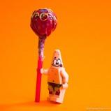 lego-patrick-minifigure-sponge-bob-eponge