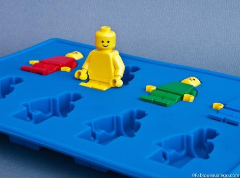 Bac-Glacon-Lego-Minifig