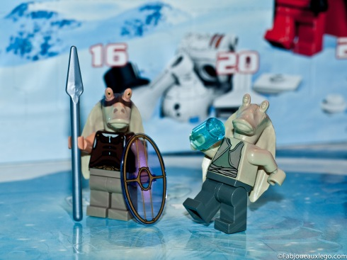 Lego-Advent-Calendar-Star-Wars-2012-Gungan-Soldier