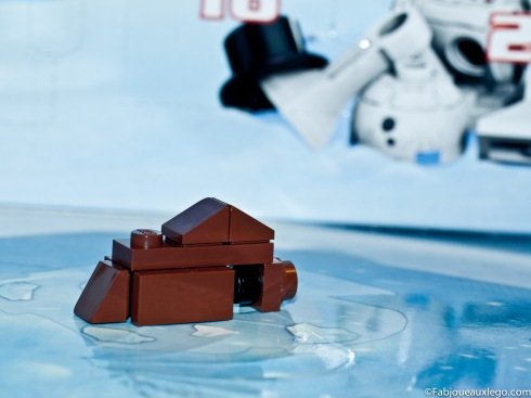 Lego-Advent-Calendar-Star-Wars-Mini-Kit
