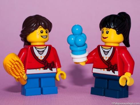 Lego-City-Calendrier-Avent-Jumelles