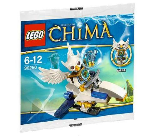 Lego-Legend_of-Chima-Ewars Acro-Fighter_Polybag