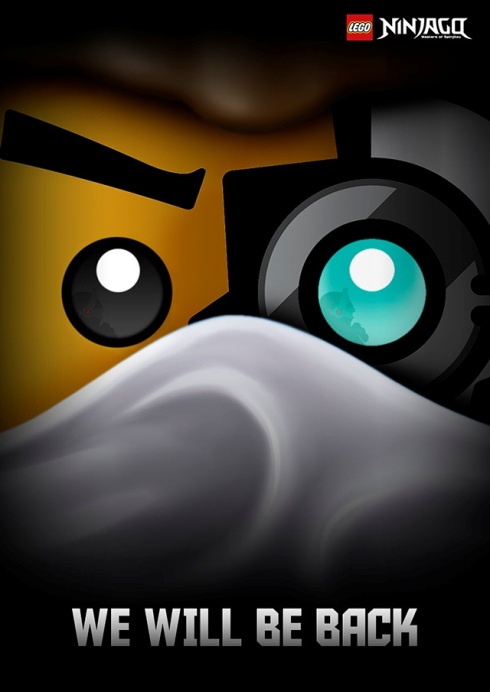 Lego-Ninjago-2014-Continues