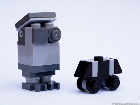 Lego-Star-Wars-Gonk-Droid