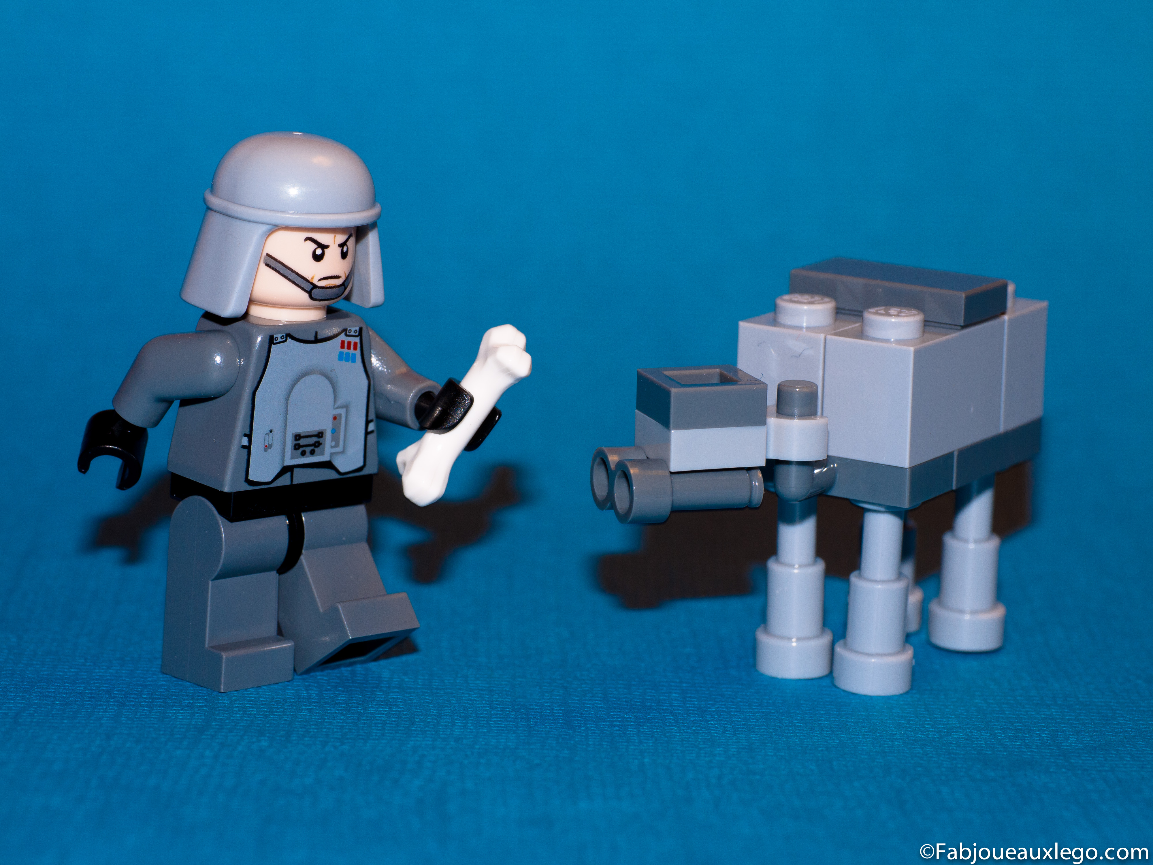 """Search Results for """"2012 Lego Star Wars Advent Calendar Thebricklife ..."""