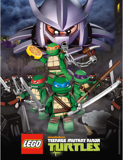 Lego-Teenage-Mutant-Ninja-Turtles-Poster