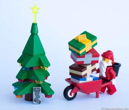 Minifig-Lego-Blog-Noel-Santa