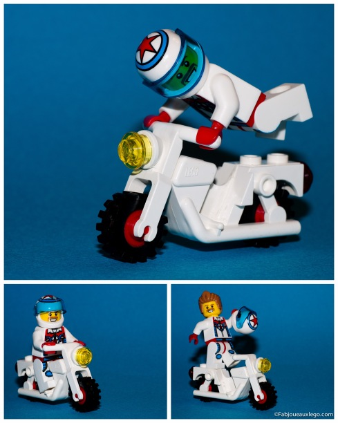 Lego-Cascadeur-Joe-Danger-Minifigure