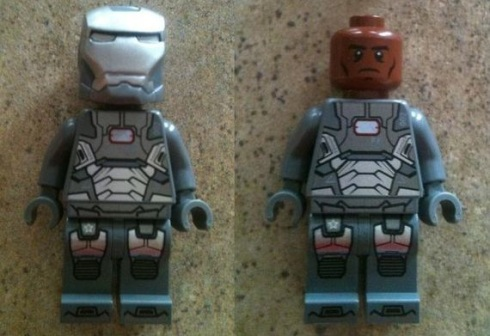 Lego-iron-man-3-warmachine-minifig-2013