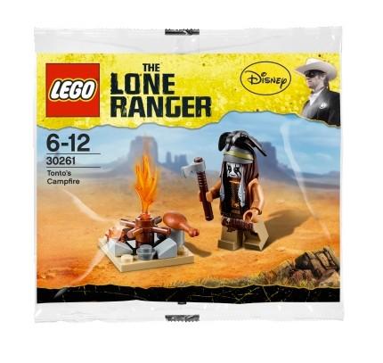 lego-lone-ranger-polybag-30261-tontos-campfire