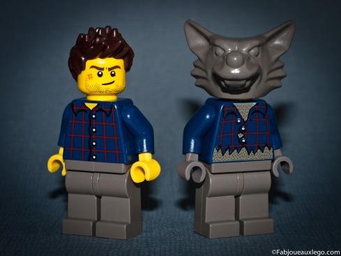 Lego-Loup-Garou-Werewolf-Studio