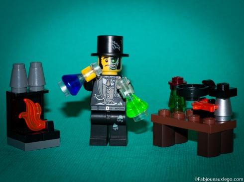 Lego-Minifigure-Series-9-Dr-Splitz