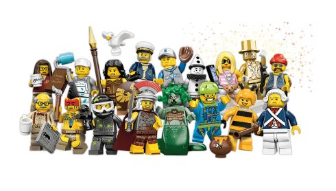 Lego-Minifigures-Series-10-Pictures-Preview