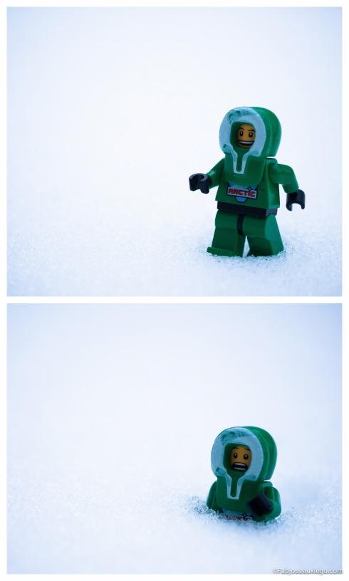 Lego-Arctic-Green