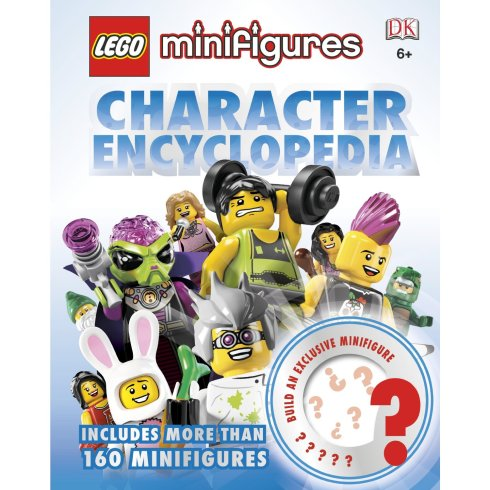 Lego-Minifigures-Character-Encyclopedia-2013