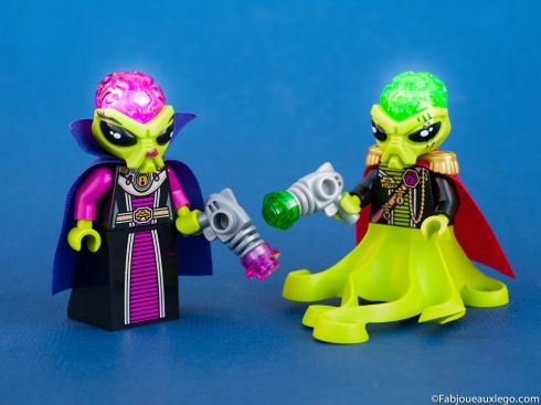 Lego-Alien-Conquest-Retro-Picture