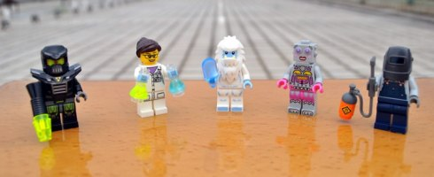 first-lego-minifigures-serie-11