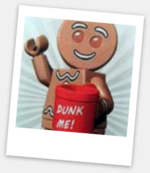 lego-minifigure-serie-11-gingerbread-man
