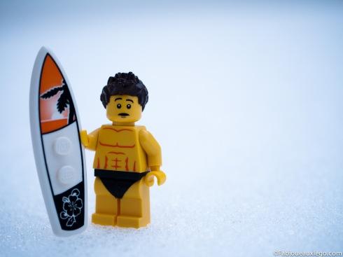 Lego-Surfer-Hiver