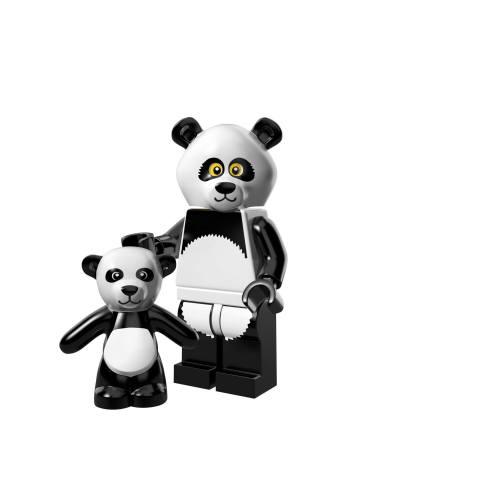 Lego-Minifigures-Series-12-Panda