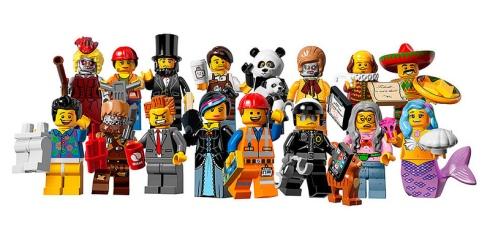 Lego-Minifigures-Series-12