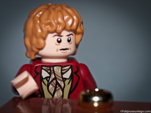 Lego-Hobbit-Minifig-Bilbon-Bilbo