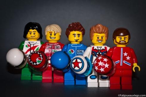 Lego-Pilotes-Minifigures-Minifig-Pilote-Course