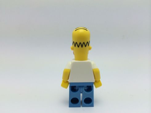 Lego-Simpsons-Homer-Back