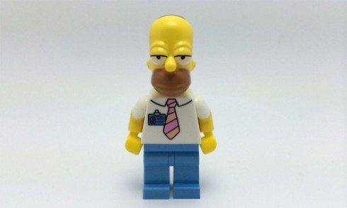 Lego-Simpsons-Homer-Exclu