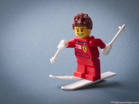 Lego-Michael-Schumacher-Accident-Ski