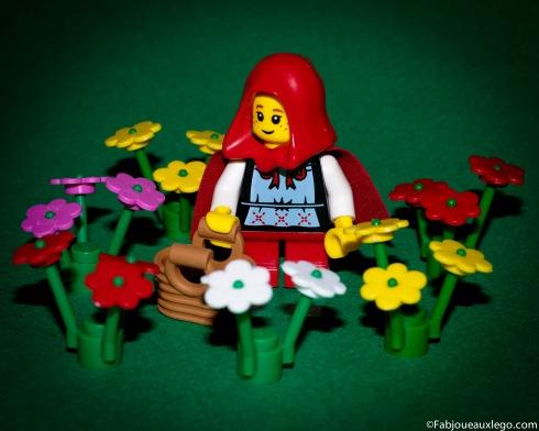 Lego-Petit-Chaperon-Rouge-Minifigure-Series-7