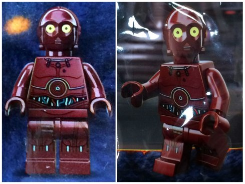Lego-Star-Wars-TC-4-Droid