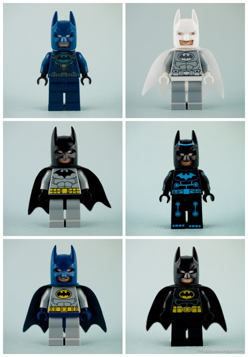 Lego-Batman-Suits-Differents-Costumes