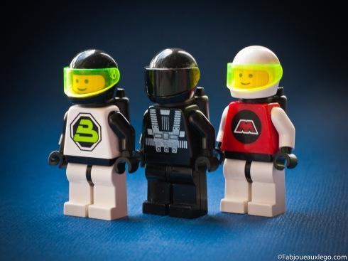 Lego-Classic-Space-Blacktron-Megatron-Minifigure