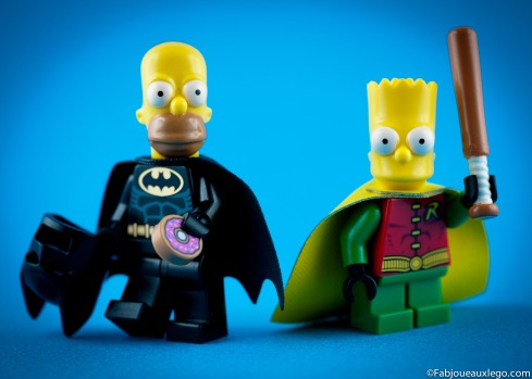 Lego-Simpsons-Batman-Homer-Bart-Robin