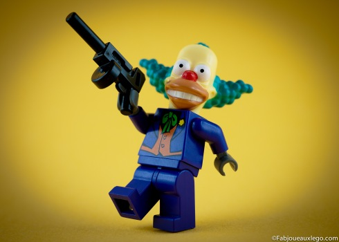 Lego-Simpsons-Batman-Krusty-Joker