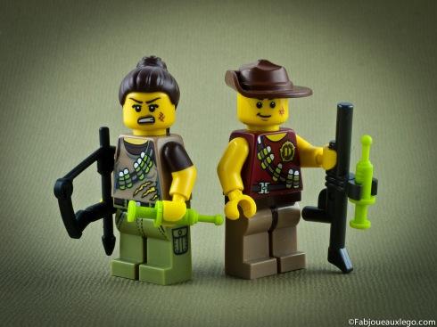 Lego-Minifigures-Series-12-Dino-Hunters