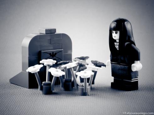 Lego-Serie-12-Mercredi-Famille-Adams