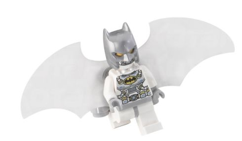 Lego-2015-space-batman-76025
